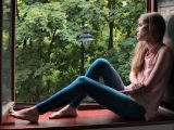 Karboksyterapia – na czym polega?